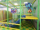 Свежее фотографию  Клоун Морожок и веселая компания 69564609 в Коломне