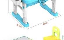 Развивающий стол Lego