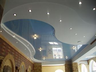 Увидеть foto Разные услуги Капитальный ремонт квартир и домов 39406305 в Коломне