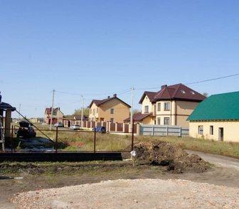 Изображение в   Продаю участки: 13 соток (715 000 руб.) в Коломне 715000