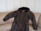 Новое фото  куртка 38801260 в Колпашево