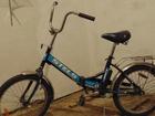 Скачать изображение  Продам велосипед 38843702 в Колпашево