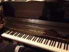 Новое изображение Музыка, пение Отдам даром пианино Красный октябрь 32383693 в Колпино