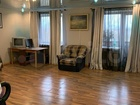 Продам трех комнатную квартиру по адресу г Коммунар, Гатчинс