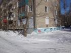 Фотография в   Сидоренко ул. , 32, 74 кв. м, готовое нежилое в Комсомольске-на-Амуре 4100000