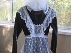 Смотреть изображение Женская одежда школьная форма 33815420 в Комсомольске-на-Амуре