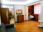 Просмотреть foto Аренда жилья Однокомнатная квартира по Аллея Труда 27 33924452 в Комсомольске-на-Амуре