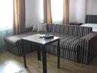 Фото в Недвижимость Аренда жилья Сдам однокомнатную квартиру на длительный в Комсомольске-на-Амуре 10000