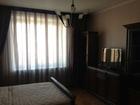 Скачать бесплатно фото Аренда жилья Однокомнатная квартира на Кирова 24 33970519 в Комсомольске-на-Амуре