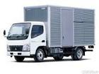 Изображение в Услуги компаний и частных лиц Грузчики Предоставим услуги грузовика, фургон 3т. в Комсомольске-на-Амуре 0