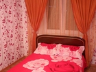 Изображение в   Сдаются очень хорошие квартиры посуточно, в Комсомольске-на-Амуре 2200