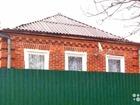 Скачать бесплатно фото Продажа домов Продается благоустроенный ,четырех комнатный ,кирпичный дом 36748114 в Комсомольске-на-Амуре