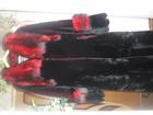 Смотреть фотографию  Продам мутоновую шубу, 37407561 в Комсомольске-на-Амуре