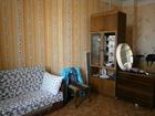 Увидеть изображение Комнаты Комната тёплая, с высоким потолком, Дом кирпичный, Умывальник и туалет на этаже рядом, Есть вариант провести воду в комнату, Собственник один, 66462002 в Комсомольске-на-Амуре