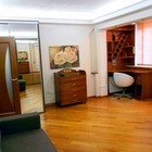 Однокомнатная квартира по Аллея Труда 27