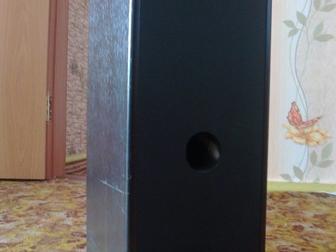 Смотреть foto  продам колонки MICROLAB SOLO 9C 32462208 в Комсомольске-на-Амуре