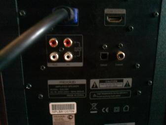 Уникальное фото  продам колонки MICROLAB SOLO 9C 32462208 в Комсомольске-на-Амуре