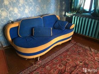 Скачать бесплатно фотографию  Сдам однокомнатную квартиру 33198601 в Комсомольске-на-Амуре
