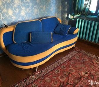 Фотография в   Сдам однокомнатную квартиру, частично ме в Комсомольске-на-Амуре 13000