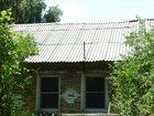 Фото в Недвижимость Продажа домов Квартира-студия, две комнаты, по 15 метров, в Магнитогорске 1950000
