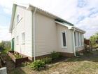 Скачать бесплатно foto Продажа квартир Продам отличный дом в курортной зоне города Копейска 38291861 в Копейске