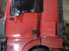 Свежее изображение  Кузовной ремонт грузовиков Покраска 40502735 в Копейске