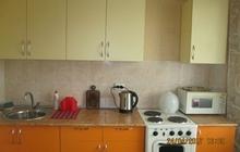 Сдам однокомнатную квартиру в Ленинском районе на длительный срок