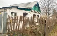 Дом в Ленинском районе рядом с МФЦ