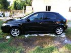 Chevrolet Lacetti 1.6 AT, 2007, 150 000 км