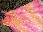 Просмотреть foto Детская одежда продам платье 33094352 в Коряжме