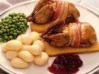 Скачать бесплатно фото  мясо перепелов домашних 34050351 в Коркино