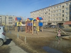 Фото в   Продам трехкомнатную квартиру по ул. Есенина, в Коркино 1300000