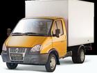 Фото в Авто Транспорт, грузоперевозки Оказываем услуги по перевозке грузов! Весь в Королеве 0
