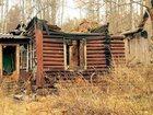 Просмотреть foto Другие строительные услуги Демонтаж старых дачных, деревенских и садовых домов 32866069 в Королеве
