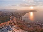Скачать бесплатно foto  Отдых на море 33680534 в Архангельске