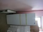 Фотография в Бытовая техника и электроника Холодильники Продаю холодильник GoldStar GR-403FDS (Корея, в Королеве 7000