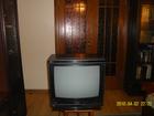 Фото в Бытовая техника и электроника Телевизоры Продаю б/у телевизор Панасоник ТС-2161 ЕЕ, в Королеве 2500