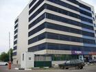 Фотография в Недвижимость Гаражи, стоянки машиноместо площадью 18 кв. м размером 3x6м в Королеве 430000