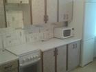 Новое foto Аренда жилья Сдаю 3к, квартиру на ул, Пионерская 8а к3 38921757 в Королеве