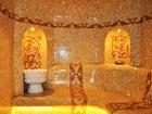 Уникальное фото Бани и сауны БАНИ & SPA TOKKO 39280918 в Королеве