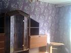 Смотреть изображение Аренда жилья Сдаю 1к квартиру на ул, Суворова 17 39613380 в Королеве