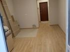 Уникальное foto  Отделка квартир под ключ c гарантией 64521161 в Королеве