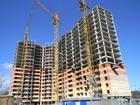 Свежее foto Строительство домов Строительство многоэтажных домов 67885700 в Королеве
