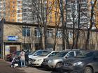 Предлагается в продажу 2-х этажное здание, площадью 720 кв.м