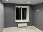 Уникальное foto  Ремонт квартир под сдачу, косметический ремонт, 73285785 в Королеве