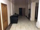 Скачать фото Коммерческая недвижимость Аренда офисных помещений от 700 руб/кв, м 73301571 в Королеве