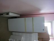 Продаю холодильник Продаю холодильник GoldStar GR-403FDS (Корея, 1996 г. ), трех