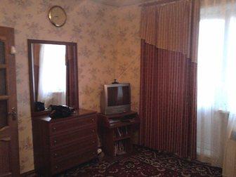 Продажа квартир в Королеве