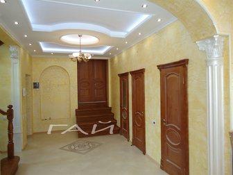 Скачать foto Ремонт, отделка Ремонт квартир и домов (все виды работ) 32685705 в Королеве