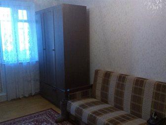 Скачать бесплатно foto Комнаты Сдается комната 33138493 в Королеве